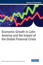 The Transmission of the Great Recession (2008-2009) and the Sovereign Debt Crisis (2010-2012) to Latin America: An Econometric Study of the Two Crises Impact on the Region