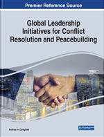 Meaning and Concept of Peace Leadership