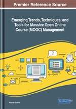 Emerging Trends, Techniques, and Tools for Massive Open Online Course (MOOC) Management