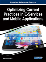 Mobile Application Stickiness: Why Do Mobile Applications Get Deleted So Quickly?