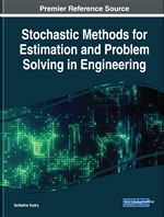 Stochastic Methods in Microsystems Engineering