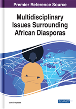 Issues in Academic Leadership: Narratives of Personal Experiences of Diaspora Administrators