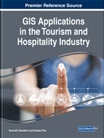 The Value and Scope of GIS in Marketing and Tourism Management