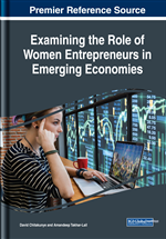 Strategies to Empower Women in Higher Education Positions: A Global Issue