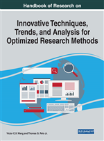 Fundamentals of Delphi Research Methodology