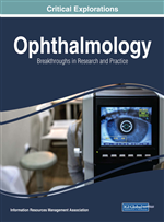 Principles of Binocular Stereoscopic Imaging