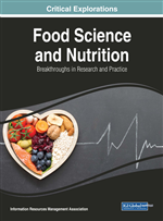 Technologies for Food, Health, Livelihood, and Nutrition Security