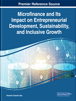 Microfinance, Micro-Entrepreneurial Activities Through Self-Help Groups, and Socio-Economic Empowerment of Women: A Study of Burdwan District of West Bengal, India