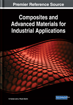 Polymer Composite Materials for Microelectronics Packaging Applications: Composites for Microelectronics Packaging