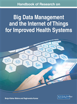 Usage and Analysis of Big Data in E-Health Domain