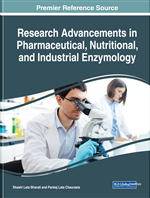 Trends and Challenges in Enzymatic Bioengineering of Natural Products to Industrially Valuable Products: Status and Future of Industrial Enzymology