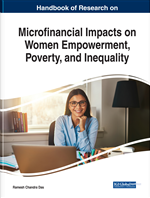 Effect of Microfinance on Poor Peri-Urban Female-Headed Households and the Vulnerability of Women to Poverty in Ghana