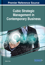 Cubic Strategic Management in Contemporary Business