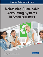 Integration of Sustainability and Management Control Systems: A Challenge for Family SMEs