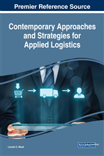 A Contemporary Approach to Plan Independent Logistics Actors