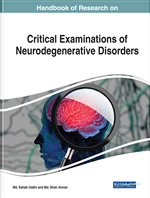 Tau Pathology: A Step Towards Understanding Neurodegenerative Disorders Network Complexity