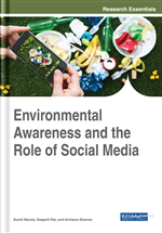 Environmental Awareness and the Role of Social Media