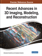 Recent Advances in 3D Imaging, Modeling, and Reconstruction