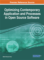 Demography of Open Source Software Prediction Models and Techniques