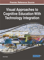 Bridges Among Visualization, Aesthetics, and Technology