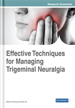 Radiosurgery for Trigeminal Neuralgia
