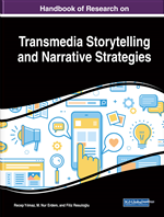 Transmedia Storytelling as a Branding Strategy Through Neuromarketing