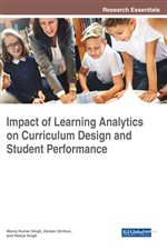 Learning Analytics in the Perspective of Enhancing Students' Performance