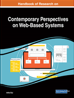 Web Technology Systems Integration Using SOA and Web Services