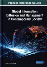 Global Information Diffusion and Management