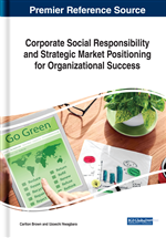 Why Should the Business Community and Organizations Leverage Social Media to Demonstrate Their Corporate Social Responsibility (CSR) Commitment?