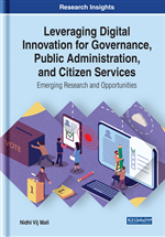 Participatory Mapping, E-Participation, and E-Governance: Applications in Environmental Policy