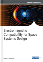 Progress in Advanced Materials Used in Electromagnetic Interference Shielding for Space Applications
