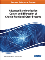 Backstepping Control for Synchronizing Fractional-Order Chaotic Systems