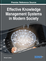 Effective Knowledge Management Systems