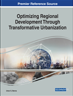 Regional Economic Growth and Open Innovation Platforms: Emerging Trends and New Opportunities