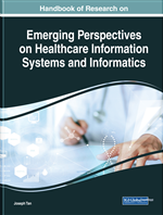 Conceptual Modeling in Health Information Technology