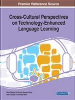 Connected Learners: Online and Off-Line Learning With a Focus on Politeness Intercultural Competences