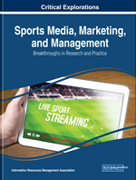 Exploring Factors That Lead to People Watching Professional Soccer on Television