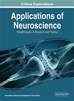 Neuroscience Applications in Financial Markets: A Practitioner's Perspective