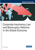 The New Law of Corporate Restructuring in Malaysia: Analysis of the Concept of Scheme of Creditors' Arrangements in Corporate Insolvency Proceeding