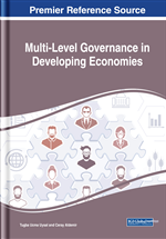 Reflections of the Multi-Level Governance Approach on the Turkish Metropolitan Municipality System: Evaluations on the Metropolitan Law No 6360