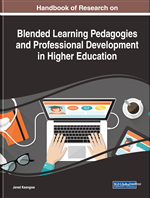The Role of Librarians in Blended Courses