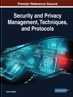 Standards and Guides for Implementing Security and Privacy for Health Information Technology