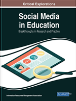 Students' Privacy Concerns on the Use of Social Media in Higher Education