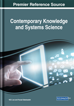 Knowledge-Scientific Evaluation of Social Service Systems