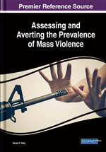 Active and Mass Shootings: An Introduction and Overview