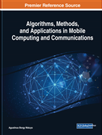 Wireless Communications And Mobile Computing Pdf