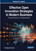Importance of Business Process Reengineering in Open Innovation Projects