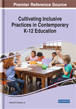 Differentiation: Using Teaching Strategies That Facilitate Learning in the Inclusive Classroom