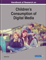 Digital Media Using Habits of Children in Their Leisure Time